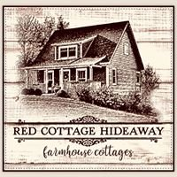 Red Cottage Hideaway