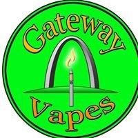 Gateway Vapes