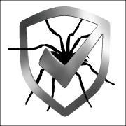 Safe Shield Pest Control