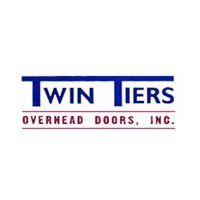 Twin Tiers Overhead Doors, Inc.