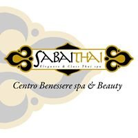 Sabai Thai Spa & Beauty