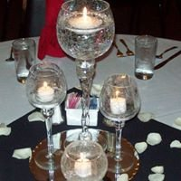 Julia's Banquet Center and Catering