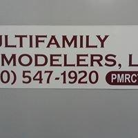 MultiFamily Remodelers, LLC