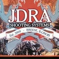 JDRA SHOOTING SYSTEMS