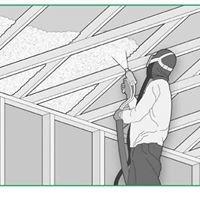 CR Spray Foam & Roofing Systems