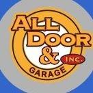 All Door & Garage Inc.