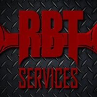 RB&T Services, LLC