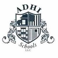 Adhi Schools, LLC