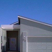 G.J. Gardner Homes - Merced/Mariposa