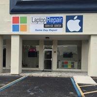 Iphone Repair Service Center Leesburg