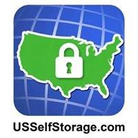 USSelfStorage.com