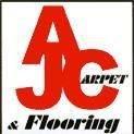 AJ Carpet & Flooring