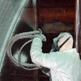 Spray Foam Technologies, Inc.