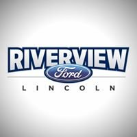 Riverview Ford Lincoln