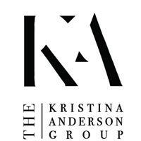 The Kristina Anderson Group, DFW Realtors