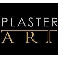 Plaster Art cc