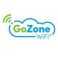 GoZone WiFi