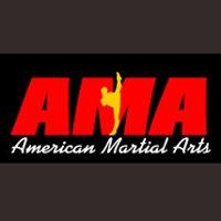 American Martial Arts Smithfield