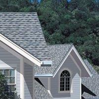 Dallas Roofing Directory