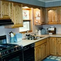 American Refacing and Refinishing Co. LLC