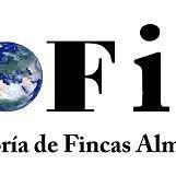 Cofial Administracion de Fincas