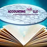 Accounting HUB LLC