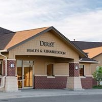 Derby Health and Rehabilitation