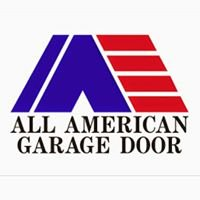 All American Garage Door