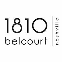 1810 Belcourt Apartments