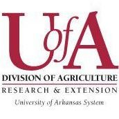 UAEX Benton County Extension Family and Consumer Science