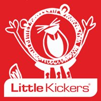 Little Kickers Inner North and West Adelaide