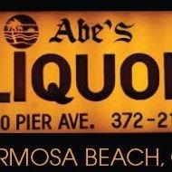 Abe's Liquor