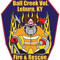 Ball Creek Fire & Rescue