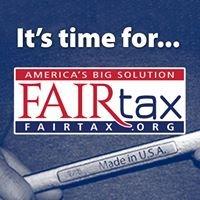 Florida FairTax Educational Association