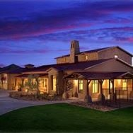 Sonoran Foothills Real Estate