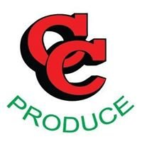C & C Produce