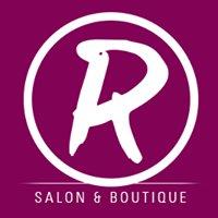 Rumors Salon & Boutique