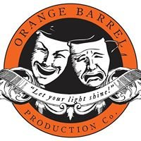 Orange Barrel Production Co.