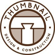 Thumbnail Design and Construction