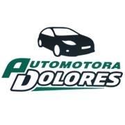 Automotora Dolores