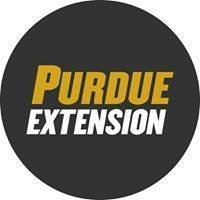 Purdue Extension- Fountain County