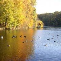 Howard County Maryland Real Estate