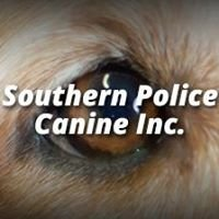 Southern Police Canine Inc.