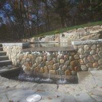 Newtown Pools LLC