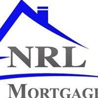 Nations Reliable Lending LLC Branch 520