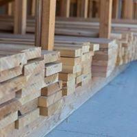 Valley Lumber & Rental