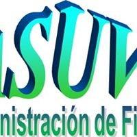 ASUVI Administración de Fincas