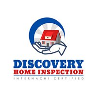 Discovery Home Inspection