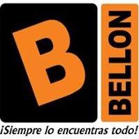 Bellón