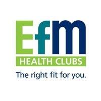 EFM Health Clubs Noosaville
